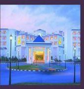 karthago le palace