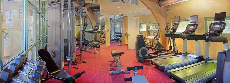 residence inn pittsburgh university/ medical cente