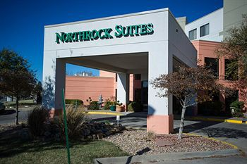 northrock suites