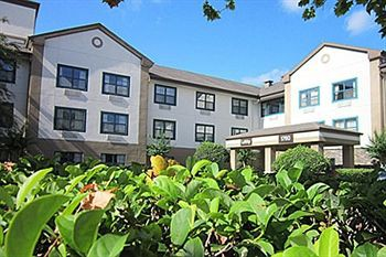 extended stay america - orlando - maitland -1760 p