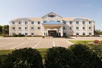 lexington inn & suites of stillwater/minneapol