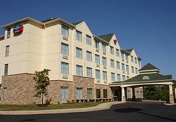 towneplace suites by marriott wilmington newark/ch