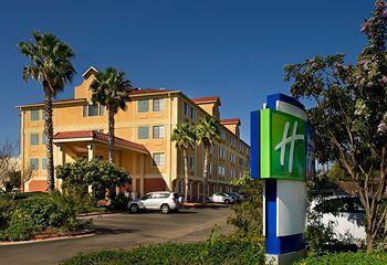holiday inn express hotel san antonio downtown mar
