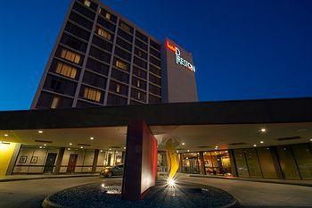 hotel preston, a provenance hotel