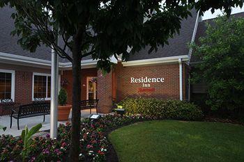 residence inn philadelphia montgomeryville