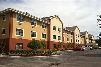 extended stay america-orlando-convention ctr - 645
