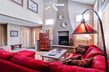 cascades townhomes by wyndham vacation rentals