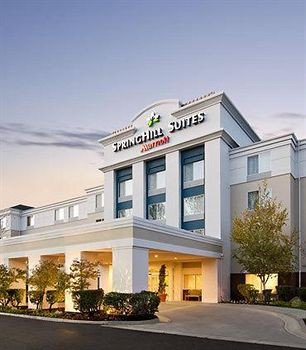 springhill suites by marriott, seattle south-rento