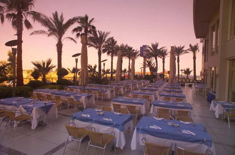 porto bello resort hotel & beach