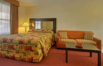 point loma inn & suites