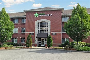 extended stay america - boston - waltham - 32 4th
