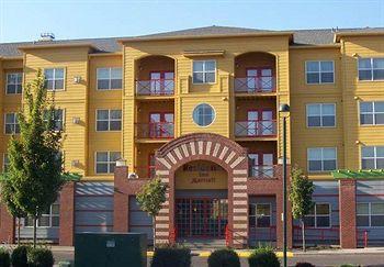 residence inn marriott portland north harbour