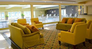 hillspoint hotel & conferences