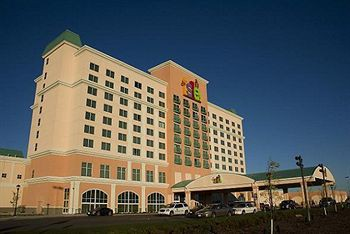 isle of capri waterloo casino & hotel