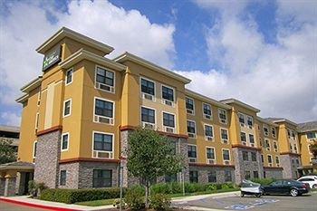 extended stay america orange county - john wayne a