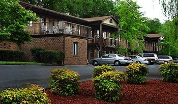 affordable corporate suites of overland drive