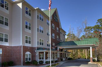 country inn & suites wilmington airport-conven