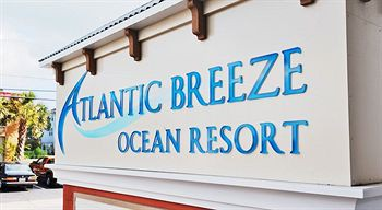 atlantic breeze ocean resort by oceana resorts