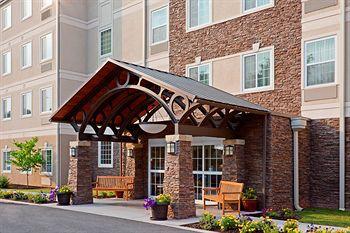 staybridge suites royersford valley forge