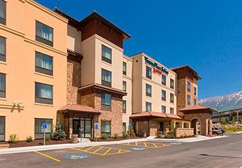 towneplace suites by marriott orem
