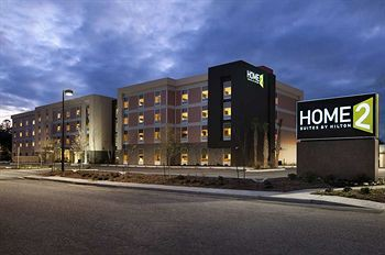 home2 suites by hilton charleston airport/conventi