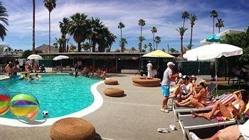 el dorado scottsdale - a vacation suites hotel