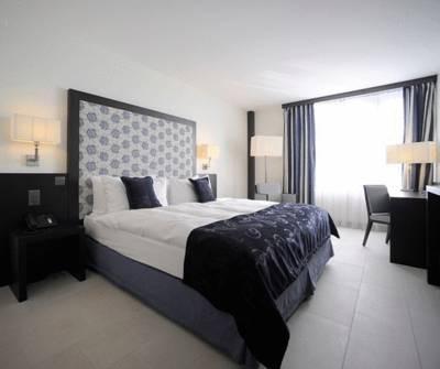 best western plus hotel beaulac