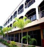 check inn resort krabi