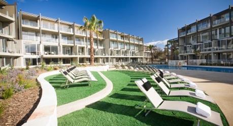 wyndham torquay resort ( formely crowne plaza torq