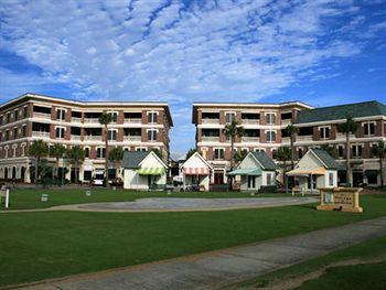 village of south walton by wyndham vacation rental