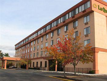 la quinta inn & suites somerset