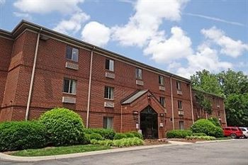 extended stay america-raleigh-north raleigh-wake t