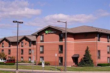 extended stay america philadelphia-airport- bartra
