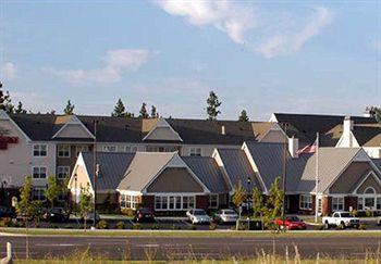 residence inn spokane e valley