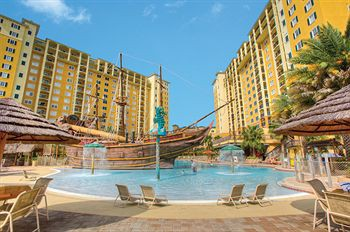 lake buena vista resort village & spa a staysk