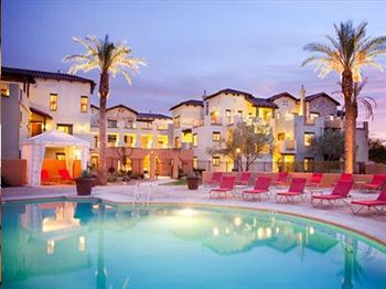 bluegreen cibola vista resort and spa, an ascend r