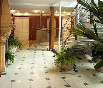loft argentino apart hotel buenos aires