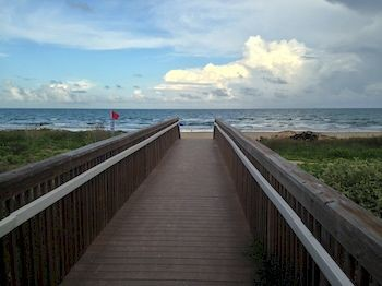 beachside inn south padre island