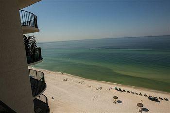 sterling resorts watercrest condominiums