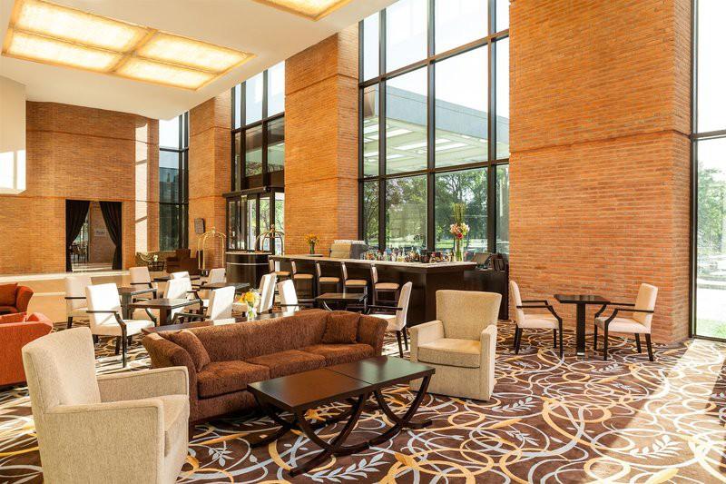 sheraton tucuman hotel