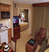 homewood suites by hilton addison