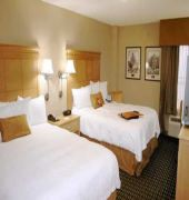 hampton inn and suites albany-downtown, ny