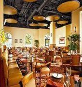 doubletree suites by hilton hotel anaheim resort -