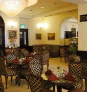 grand holiday villa hotel and suites khartoum