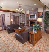 homewood suites by hilton albuquerque-journal cent