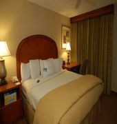 homewood suites by hilton atlanta-galleria/cumberl