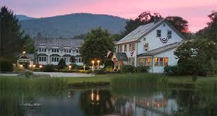 hawk inn and mountain resort