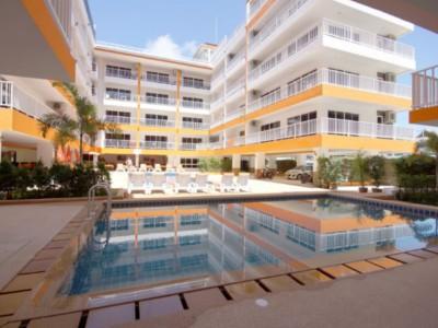 new nordic hotel concept ida