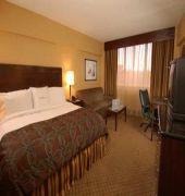 doubletree hotel atlanta north druid hills-emory a