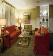 embassy suites atlanta-airport
